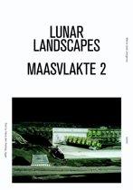 Lunar Landscapes Maasvlakte 2