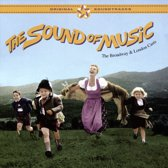 Sound Of Music - The
