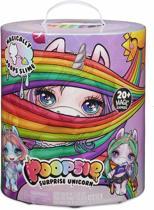 Poopsie Slime Surprise Unicorn - Paars