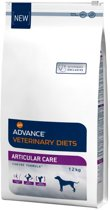 Advance Dog Veterinary Diet Articular Care Hondenvoer - 12 kg