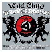 Warwick Records Story