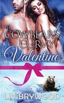 The Cowbear's Curvy Valentine
