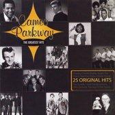 25 Original Greatest Hits