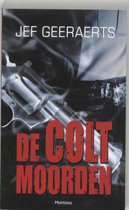 De Coltmoorden
