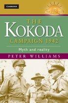 Australian Army History Series