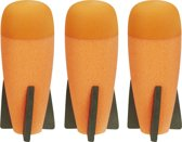 NERF N-Strike Elite Demolisher Refill - 3 Darts