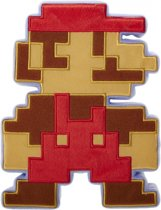 World of Nintendo 8-Bit Pluche - Mario