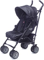 MINI by Easywalker - Buggy XL - Midnight Jack