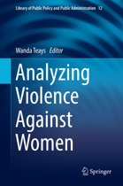 Analyzing Violence Against Women