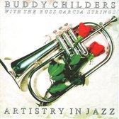 Artistry in Jazz