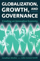 Globalization, Growth, and Governance