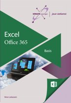 Office 365 - Excel 365 Basis