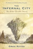 The Infernal City Strategy Game Guide