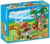 Playmobil Compactset Appeloogst - 4146