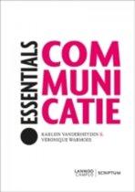 Essentials - Communicatie