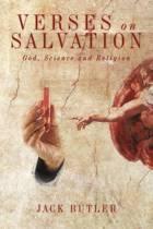 Verses on Salvation