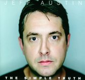 Simple Truth -Lp+Cd-