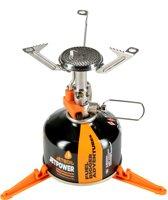 Jetboil MightyMo® - Campingkooktoestel