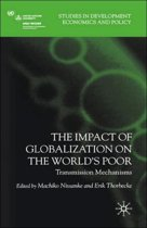 The Impact of Globalization on the World's Poor
