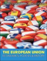 European Union: Economics, Policy and History