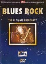 Blues Rock - Ultimate Anthology