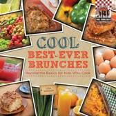 Cool Best-Ever Brunches