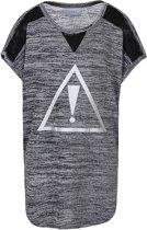 D-Xel meiden T-shirt CILO 615