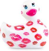 I Rub My Duckie 2.0   Romance - Wit & Roze
