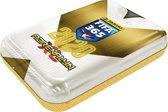Panini Adrenalyn XL FIFA365 19/20 Pocket Tin - Voetbalplaatjes