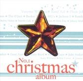 #1 Christmas Album