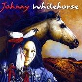 Johnny Whitehorse