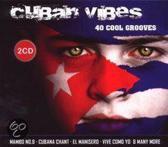 Cuban Vibes