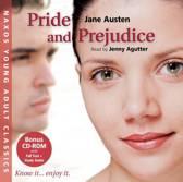 Austen: Pride And Prejudice