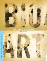 Bioart and the Vitality of Media