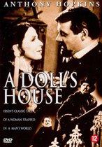 Dolls House (dvd)