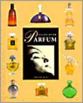 Alles over parfum