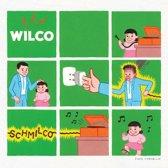 Schmilco (Coloured Vinyl)