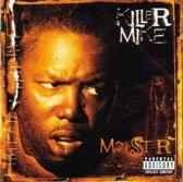 Monster (Explicit)