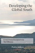 Developing the Global South