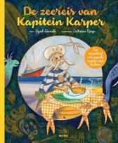 De zeereis van Kapitein Karper