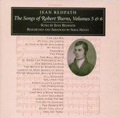 The Songs Of Robert Burns Vol. 5/Vo