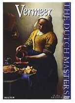 Vermeer - Dutch Masters