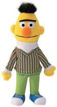 Pluche Sesamstraat: Bert 32 cm