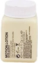 Kevin.Murphy Motion.Lotion MINI 40ml