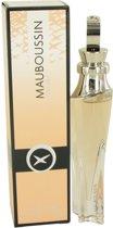 Mauboussin Pour Elle - 30 ml - Eau de Parfum