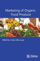 Marketing of Organic Food Produce