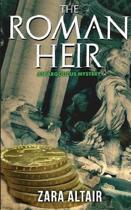 The Roman Heir