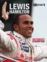 Lewis Hamilton - People's Champion
