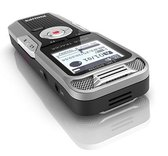 Philips DVT5500/00 - Digitale Voice Recorder - Zilver