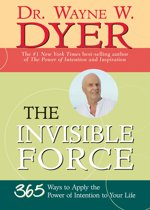 The Invisible Force